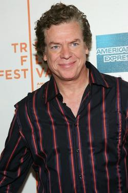 Christopher McDonald at the Tribeca Film Festival, attends screening of &quot;The LA Riot&quot;.
